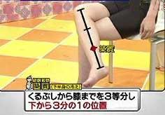 t_1506212019_002