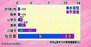mochi_1603292001_001